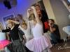 studio-tanca-bailamos-wigilia-2013-dzieci-028