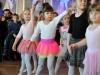 studio-tanca-bailamos-wigilia-2013-dzieci-031