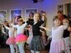studio-tanca-bailamos-wigilia-2013-dzieci-032