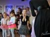 studio-tanca-bailamos-wigilia-2013-dzieci-033