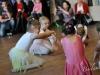 studio-tanca-bailamos-wigilia-2013-dzieci-035