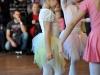 studio-tanca-bailamos-wigilia-2013-dzieci-040