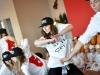 taniec-hip-hop-szkola-bailamos-bydgoszcz-wigilie-2013-15