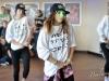 taniec-hip-hop-szkola-bailamos-bydgoszcz-wigilie-2013-18