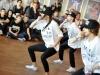 taniec-hip-hop-szkola-bailamos-bydgoszcz-wigilie-2013-19