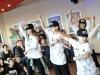 taniec-hip-hop-szkola-bailamos-bydgoszcz-wigilie-2013-21