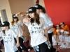taniec-hip-hop-szkola-bailamos-bydgoszcz-wigilie-2013-22