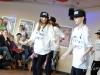 taniec-hip-hop-szkola-bailamos-bydgoszcz-wigilie-2013-24