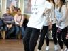 taniec-hip-hop-szkola-bailamos-bydgoszcz-wigilie-2013-26