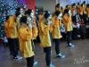 taniec-hip-hop-szkola-bailamos-bydgoszcz-wigilie-2013-62