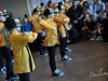 taniec-hip-hop-szkola-bailamos-bydgoszcz-wigilie-2013-64