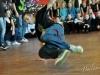 taniec-hip-hop-szkola-bailamos-bydgoszcz-wigilie-2013-66