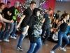 taniec-hip-hop-szkola-bailamos-bydgoszcz-wigilie-2013-70