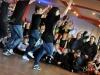 taniec-hip-hop-szkola-bailamos-bydgoszcz-wigilie-2013-73