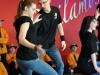 taniec-hip-hop-szkola-bailamos-bydgoszcz-wigilie-2013-75