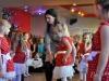 taniec-maluchy-szkola-bailamos-bydgoszcz-wigilie-2013-55