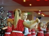 taniec-maluchy-szkola-bailamos-bydgoszcz-wigilie-2013-56