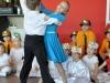 taniec-towarzyski-szkola-bailamos-bydgoszcz-wigilie-2013-18