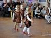 szkola-tanca-bailamos-wigilia-dzieci-003