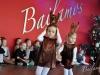 szkola-tanca-bailamos-wigilia-dzieci-013