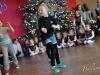 szkola-tanca-bailamos-wigilia-dzieci-020