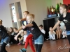 szkola-tanca-bailamos-wigilia-dzieci-031