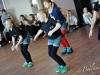 szkola-tanca-bailamos-wigilia-dzieci-032