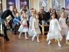 szkola-tanca-bailamos-wigilia-dzieci-033