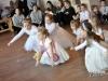 szkola-tanca-bailamos-wigilia-dzieci-036