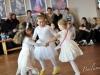 szkola-tanca-bailamos-wigilia-dzieci-037