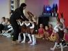 szkola-tanca-bailamos-wigilia-dzieci-15-001