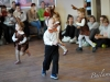 szkola-tanca-bailamos-wigilia-dzieci-15-003