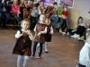 szkola-tanca-bailamos-wigilia-dzieci-15-004