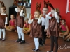 szkola-tanca-bailamos-wigilia-dzieci-15-005