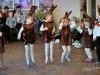 szkola-tanca-bailamos-wigilia-dzieci-15-008