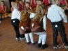 szkola-tanca-bailamos-wigilia-dzieci-15-011