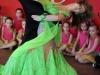 szkola-tanca-bailamos-wigilia-dzieci-15-015