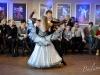 szkola-tanca-bailamos-wigilia-dzieci-15-020