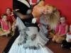 szkola-tanca-bailamos-wigilia-dzieci-15-023