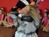 szkola-tanca-bailamos-wigilia-dzieci-15-024