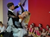 szkola-tanca-bailamos-wigilia-dzieci-15-029
