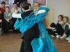 szkola-tanca-bailamos-wigilia-dzieci-15-031