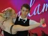 szkola-tanca-bailamos-wigilia-dzieci-15-034