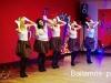 Wigilia w Bailamos - taniec towarzyski dorośli - pokazy 88