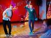 Wigilia w Bailamos - taniec towarzyski dorośli - pokazy 7