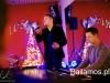 Wigilia w Bailamos - taniec towarzyski dorośli - pokazy 8
