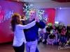 studio-tanca-bailamos-bydgoszcz-wigilia-dorosli-003