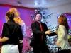 studio-tanca-bailamos-bydgoszcz-wigilia-dorosli-006