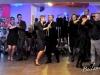 studio-tanca-bailamos-bydgoszcz-wigilia-dorosli-014