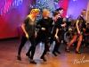 studio-tanca-bailamos-bydgoszcz-wigilia-dorosli-026
